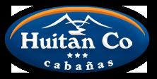 Cabañas en Villa La Angostura Cabañas Huitanco
